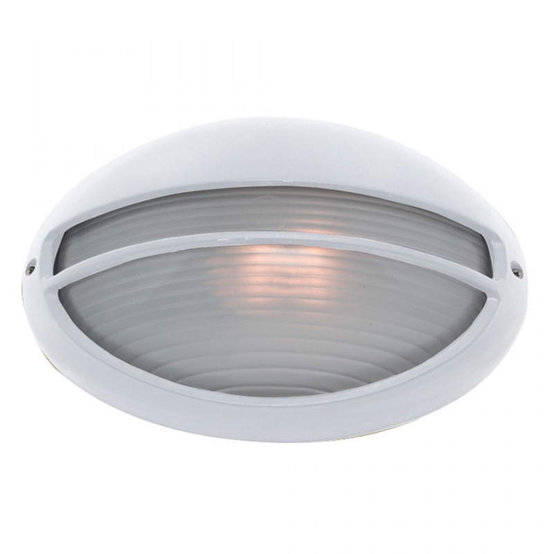 Mid west lights dedicated light shop outdoor ceiling and outdoor ceiling bulkhead lights mid aloadofball Images